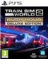 Train Sim World 21