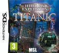 Titanic : Hidden Expédition