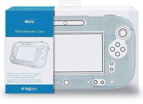 Coque De Protection  Pour Tablette Wii U