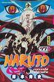 Manga - Naruto - Tome 47