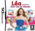 Lea Passion Star De La Mode