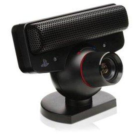 Camera Eye pour console PS3
