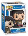 Figurine Funko Pop ! - The Last Of Us - Joel