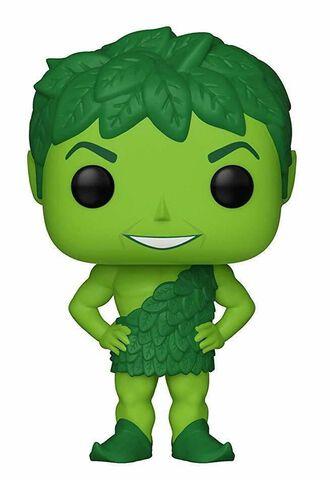 Figurine Funko Pop! N°42 - Icones - Géant Vert