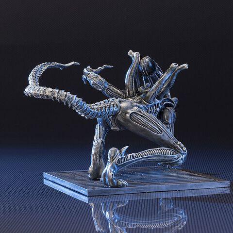 Statuette - Alien - PVC Artfx+ 1/10 Alien Warrior Drone 15 cm