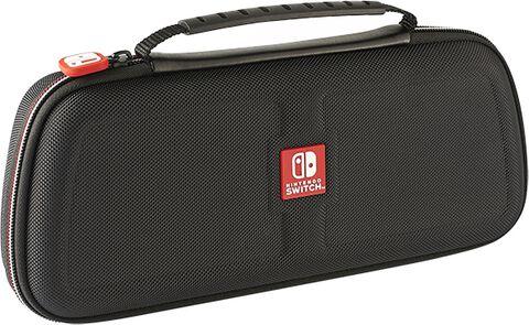 Pack éléments de rangement - Licence Nintendo