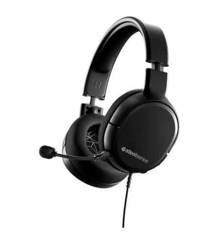 Casque - Steelseries - Arctis 1 - PS4/X1/Switch