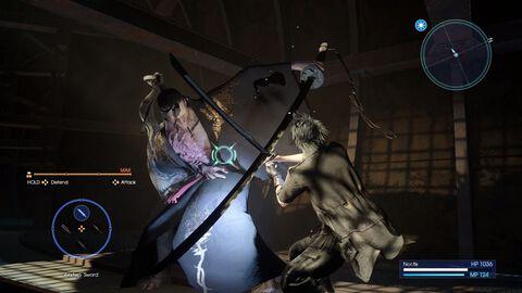 Final Fantasy XV - Season Pass - Version digitale