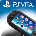 Pack PS Vita Wi-Fi + Borderlands 2 + Carte mémoire 4Go