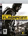 Operation Flashpoint, Dragon Rising