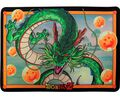 Tapis De Souris Gaming - Dragon Ball - Shenron