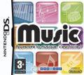 Music, Apprendre La Musique, C'est Facile !