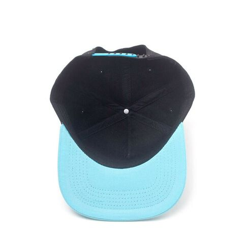 Casquette - Space Invaders - Formation