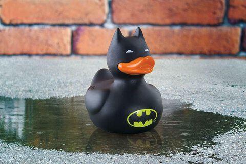 Canard de bain - Batman - Batman