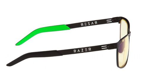 Lunettes Gunnar Fps By Razer Ps4/ps3/pc/x1/x360