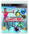 Sports Champions (move)
