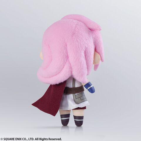 Peluche - Final Fantasy XIII - Lightning