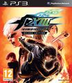The King Of Fighters XIII (deluxe Edition)