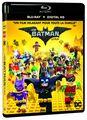 Lego Batman Le Film + Copie Digitale Ultraviolet - Br