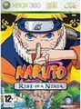 Naruto, Rise Of A Ninja