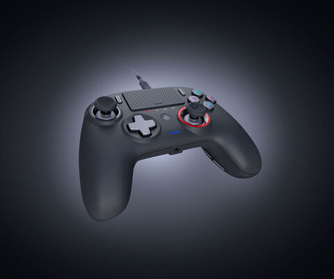 Manette Officielle Revolution Pro Controller Nacon V3