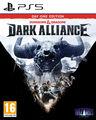Dark Alliance Dungeons & Dragons