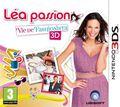 Lea Passion : Vie De Fashionista