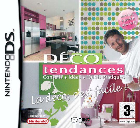 Deco Tendances