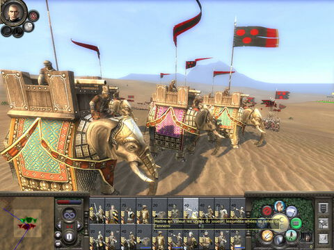 Medieval II Total War Gold Edition