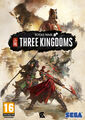 Total War Three Kingdoms Edition Limitée