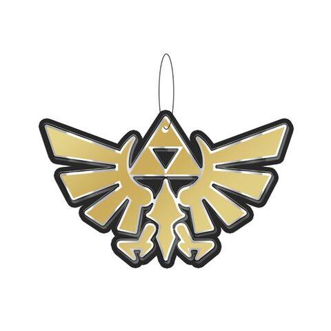 Desodorisant - Zelda - Skyward Sword