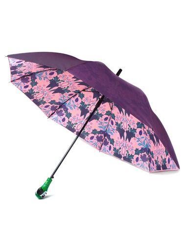 Parapluie - Disney - Mary Poppins