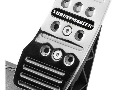Pédalier Thrustmaster T3PA