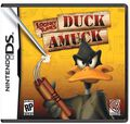 Looney Tunes, Duck Amuck