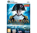 Napoleon Total War J4g