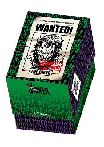 Buste de Collection - The Joker