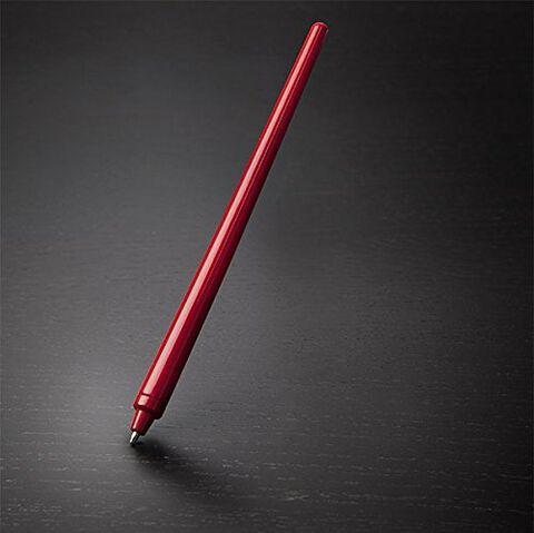 Porte-stylo - Star Wars - Dark Vador - Exclusif Micromania - GameStop