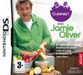 Cuisinez Avec Jamie Oliver