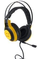 best place buying now hot products Casque Gaming Dragon Ball Z / 12