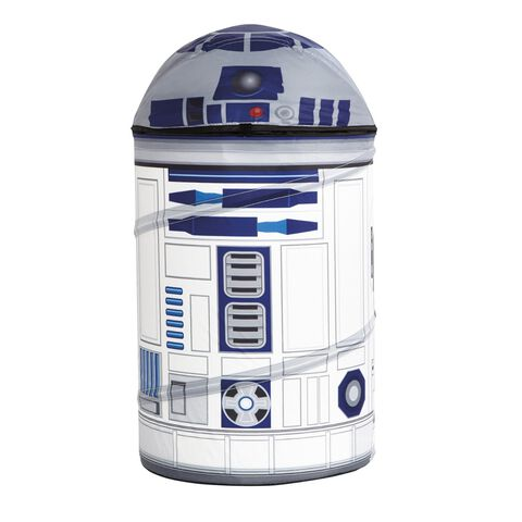 Rangement - Star Wars - R2-D2