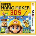 Super Mario Maker - For Nintendo 3DS
