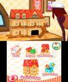 Nintendo Présente - La Maison du Style 2 : Les Reines de la Mode
