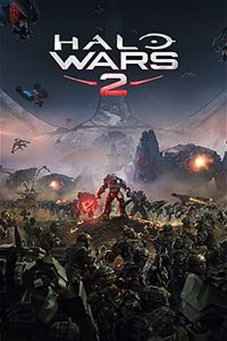 DLC - Halo Wars 2 - 23 Packs Blitz