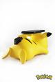 Chargeur à induction - Pokémon - Pikachu
