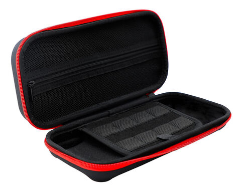 @play Nintendo Travel Case Switch