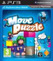 Move Puzzle (move)
