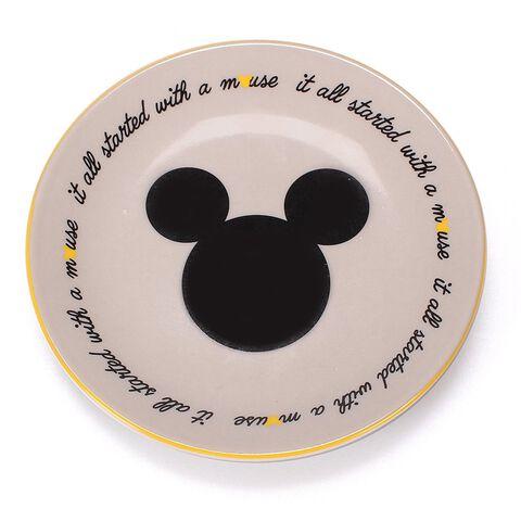 Plateau à bijoux - Disney - Mickey Mouse