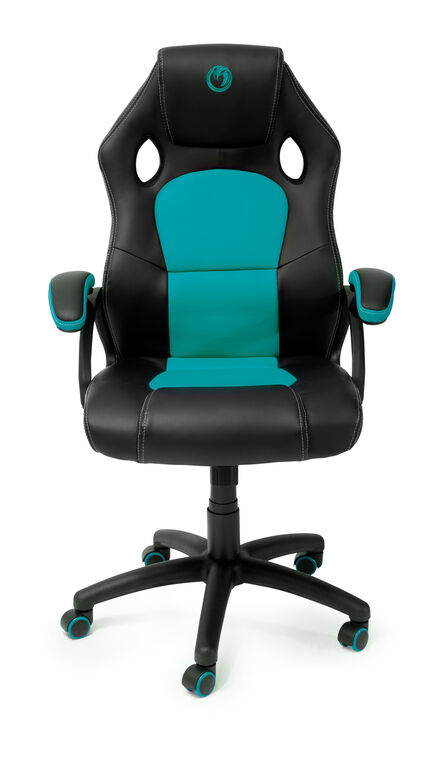Chaise Gaming - Nacon - Pcch 310