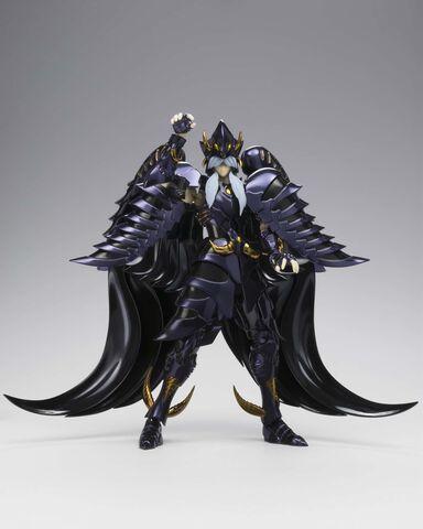 Figurine Myth Cloth Ex - Saint Seiya - Griffon Minos