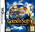 Golden Sun, Obscure Aurore